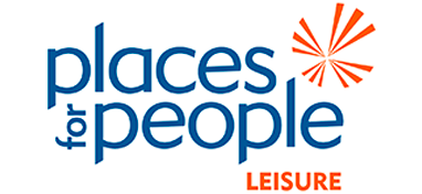 Places 4 People