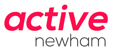 Active Newham