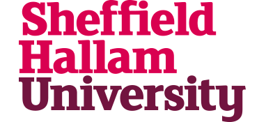 Sheffield Uni