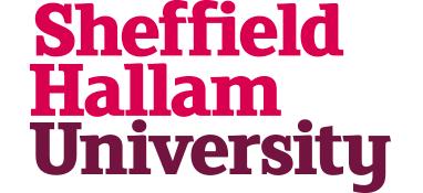 Sheffield Uni